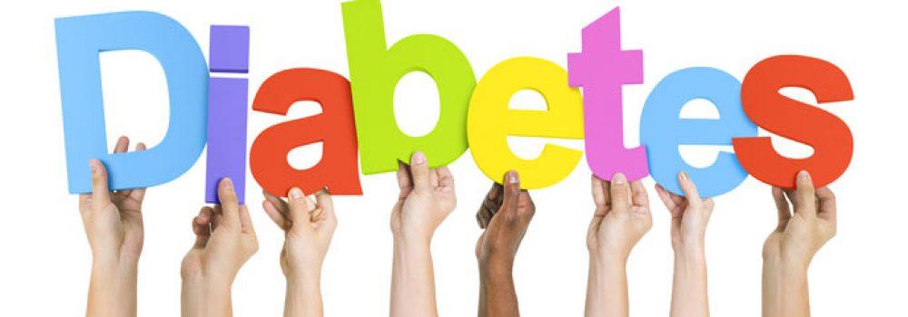 Diabetes y salud bucal